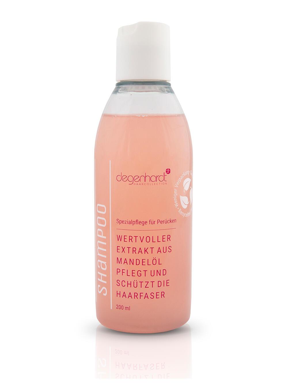 bc83a8224cc230 Degenhardt Shampoo online kaufen bei Lofty